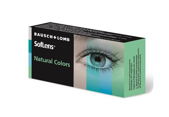 fakoi-epafes-soflens-natural-colors-a3730