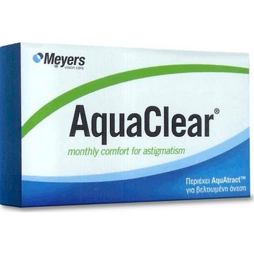 meyers-aquaclear-for-astigmatism-3pack-mhniaioi