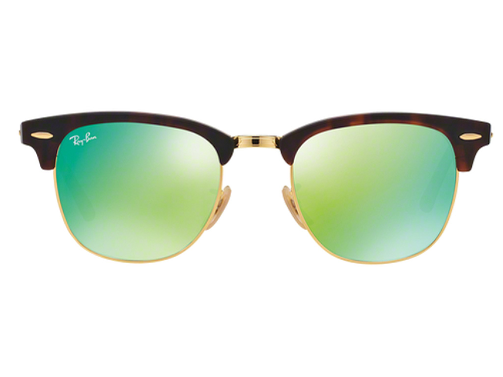 ray-ban-clubmaster-rb-3016-114519-sunglasses-02-1024×768